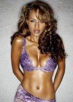 Nude Leila Arcieri