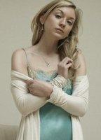 Nude Emily Kinney