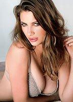 Nude Miriam Giovanelli