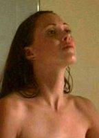 Stephanie Leighs
