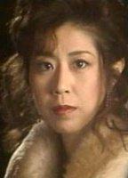 Nude Tomomi Nishizaki