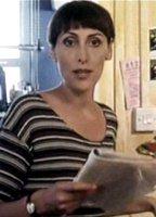 Nude Maria Barranco