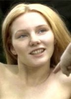 Nude Michaela Mann