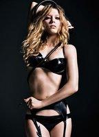 Nude Lea Seydoux