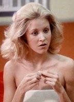 Nude Roberta Collins
