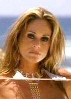 Nude Carrie Gonzalez