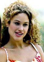 Nude Aida Folch