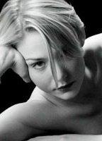 Nude Allie Smith