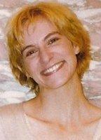 Amanda Plummer