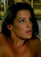 Nackt Stephanie Sanditz  Librivox wiki