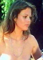 Nude Rebecca Gilling