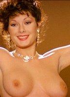 Nude Edwige Fenech