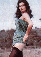 Nude Rosanna Schiaffino