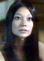 Nackt  Kim Waltrip ⓘ Kim