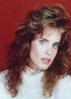 Nude Catherine Mary Stewart
