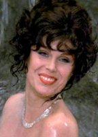 Nude Joanna Lumley