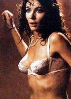 Nude Eleonora Brigliadori