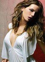 Nude Kate Beckinsale