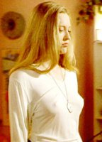 Nude Carolyn Lowery