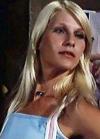 Angelica Lisk  nackt
