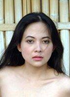 Nude Alma Soriano
