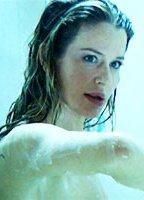 Nude Eva Robins