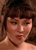 Nude Linda Chu