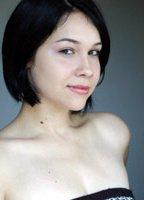 Nude Ava Santana