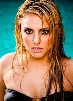 Nude Cassie Scerbo