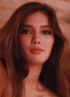 Nude Suzee Pai