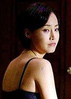 Nude Kyeong-Heon Kang