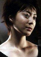 Nude Haruko Katou