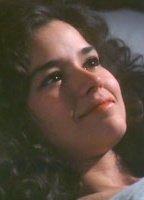 Cristina Marsillach
