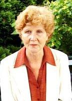 Nackt Irm Hermann  45a. Unseen
