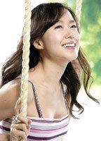 Nude Do-Yeon Jeon