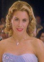 Nude Rebecca Davis