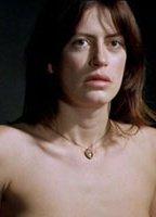 Nude Clara Choveaux