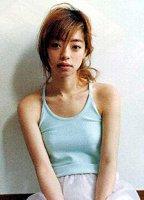 Nude Miwako Ichikawa