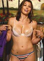 Nude Jessica Biel