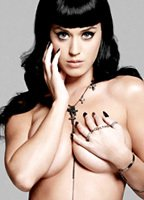 Nude Katy Perry