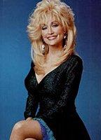 Nude Dolly Parton