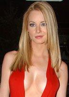Nude Jessica Morris