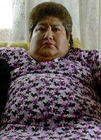 Nude Bertha Ruiz