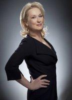 Nude Meryl Streep