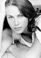 Nude Maria Bertrand