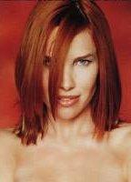 Nude Sarah Buxton