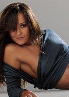 Nude Briana Evigan