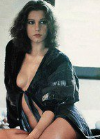 Nude Stefania Sandrelli