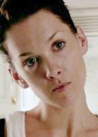 Nude Tracy Coogan