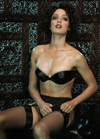 Nude Jennifer Beals